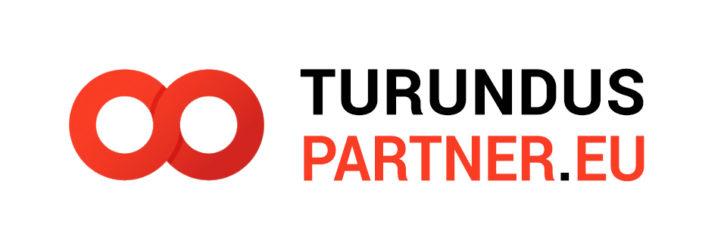TurundusPartner.eu